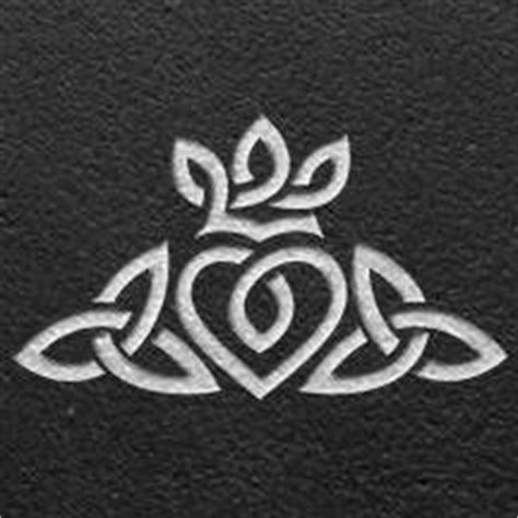 celtic tattoo quiz celtic symbol for everlasting love this will be my first