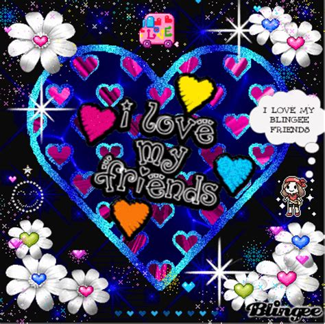 imagenes love friends love my blingee friends picture 122240177 blingee com