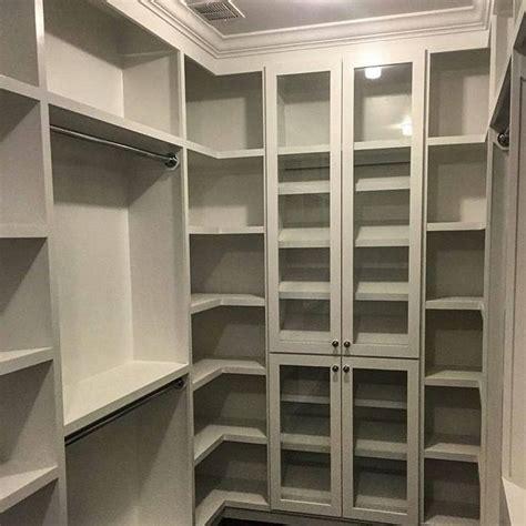 california closets best 25 california closets ideas on pinterest shoe rack