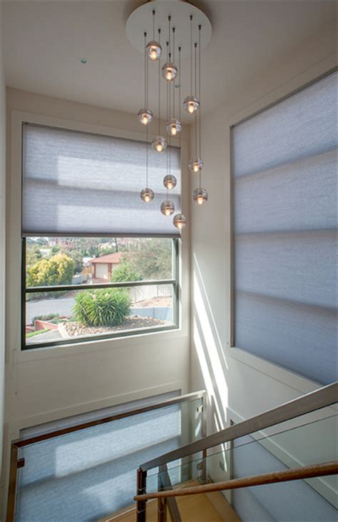 reanne curtains designs cellular blinds timber