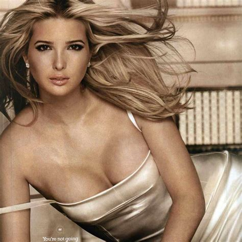 16 hottest photos of ivanka trump donald trump s daughter the great american disconnect political comments donald