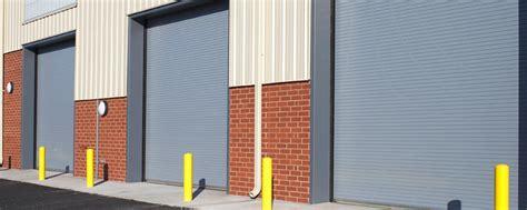 doors on demand norfolk va doors on demand inc