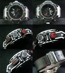 Harga Jam Tangan Merk Hublot King Power F1 jam tangan hublot replika ellye shop