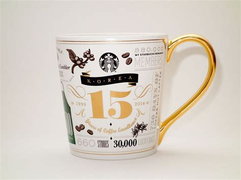 Starbucks Mug Korea 1000 images about collectibles on mobile toys and plush