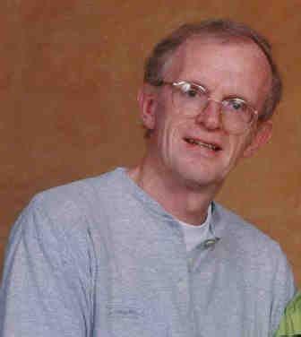 Sussex County Delaware Marriage Records Descendants Of Shadrach Burton