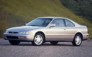 1996 1997 honda accord ex coupe photo 60