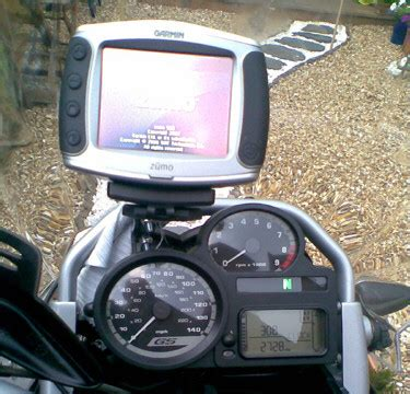 help pic of 1200gs gps port adventure rider