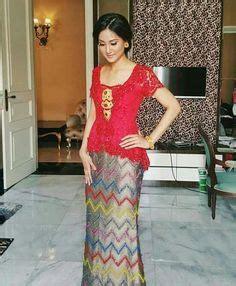 Kebaya Bali 50 pin by yovita aridita on fashionable me kebaya brokat and kebaya brokat