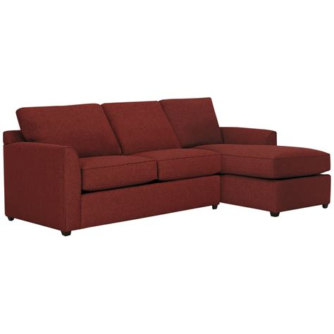 fabric sectional with chaise city furniture asheville red fabric right chaise sectional