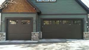 Garage Door 16x8 by Garage Door Installation Service Garage Door Repair And