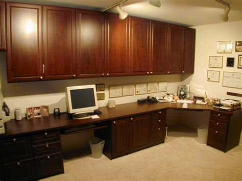 home office design review panel 1000 images about home office custom designs on
