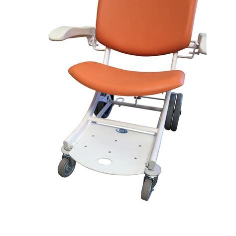 chaise de transfert topconsult effectue le r 233 f 233 rencement des chaises de