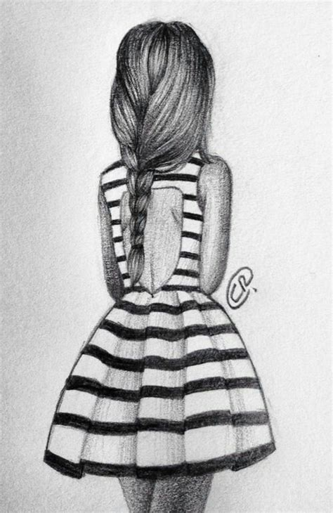 free pencil sketch up doodle theme 25 best ideas about pencil sketching on