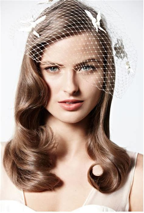 Wedding Hairstyles For Medium Layered Hair by Layered Hairstyles Great And Beautiful Wedding