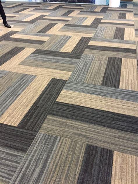 carpet tiles uk cheap used lockers for sale cheap used carpet tiles for sale