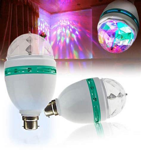 1 5watt disco light bulb 45570 ebeez co uk