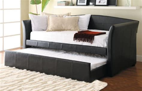 Sofa Bed With Storage Underneath Brilliant Corner Sofa Sofa Bed With Storage Underneath