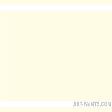 vanilla artist acrylic paints 23607 vanilla paint vanilla color craft smart artist paint