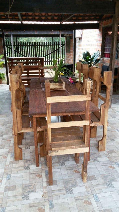 muebles de pales muebles de pales amazing with muebles de pales latest