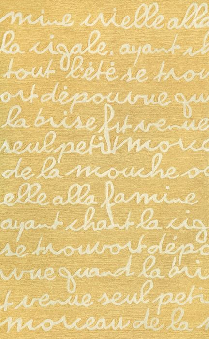 poem rug pin by wes kennedy on for the home