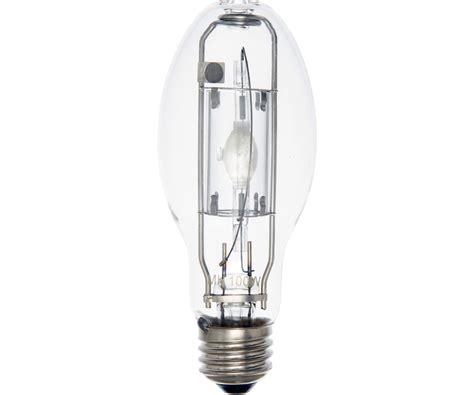 Gardeners Supply Bulbs Mh Bulb For Mini Sunburst 100w Mount Garden Supply