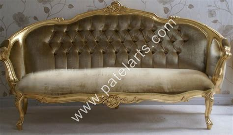 wooden carving sofa set wooden sofa sets indian carved sofa sets carving wooden