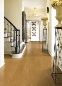 Ordinary How To Lay Hardwood Flooring Part   6: Ordinary How To Lay Hardwood Flooring Amazing Pictures