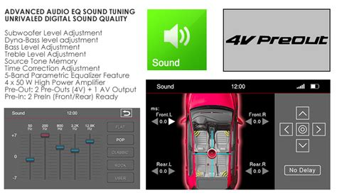 Advanced Electronic Applications Mba Rc Code Reader by Dynavin N6 Mba Navigation Bluetooth Ipod Gps Mercedes A B