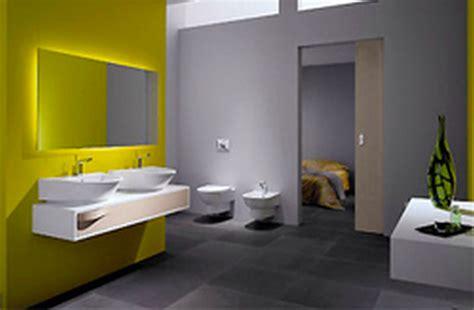 Mülleimer Badezimmer by Deko B 228 Der Modern Grau B 228 Der Modern Grau B 228 Der Modern