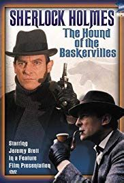 nedlasting filmer mary poppins returns gratis the hound of the baskervilles tv movie 1988 imdb