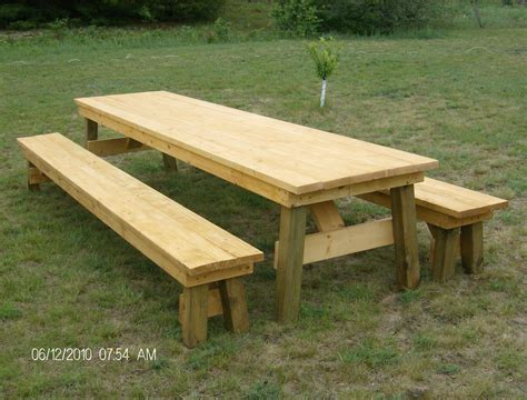 how to make picnic bench perfect diy picnic table plans 49 about remodel home