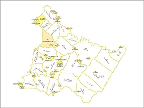 Westmoreland County Property Records Westmoreland County Tax Map My