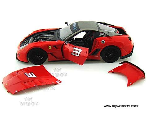 Wheels 599xx 3 599xx top 3 by mattel wheels 1 18 scale