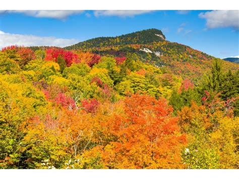 fall colors 2017 new england fall foliage 2017 when do the leaves change