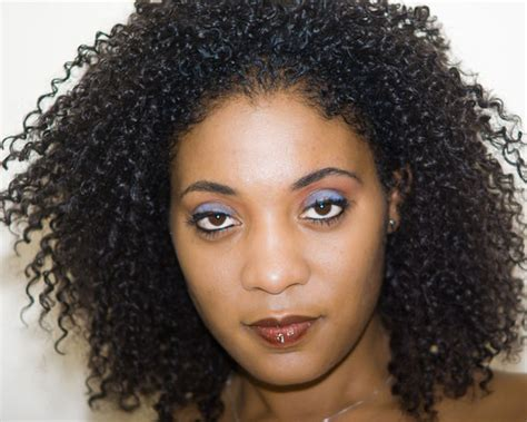face framing hairstyles for natural curly afro curls this black natural hairstyle frame oval face