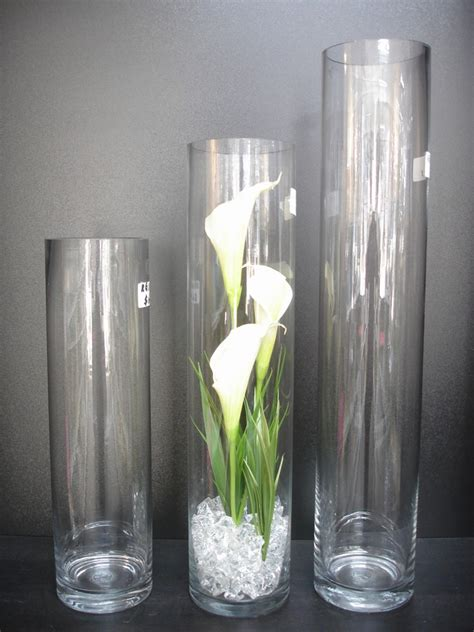 Wedding Centerpieces Cylinder Vases by Cylinder Vase Treasured Moments Flowers Gifts