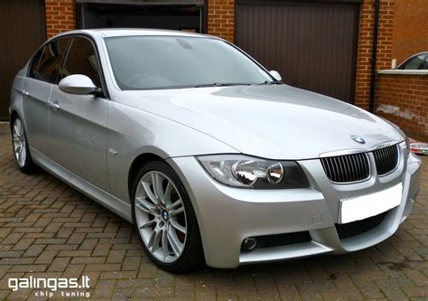 Bmw 1 Series Dpf Price by Auto Marktplaats Bmw Chip Tuning