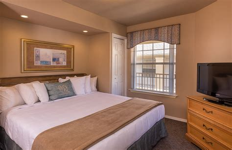2 bedroom suites in branson mo browse photos of westgate branson mo hotels in the ozarks