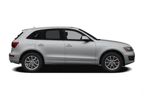 audi q5 price 2012 audi q5 price photos reviews features