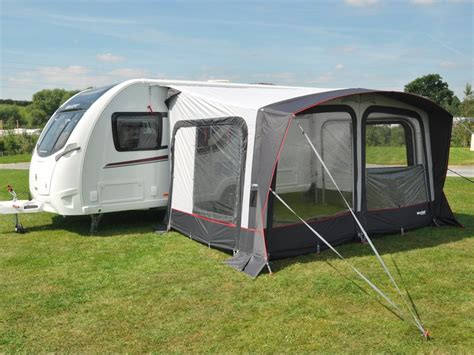 awning reviews and buying guide awning reviews and buying guide 28 images ordinary
