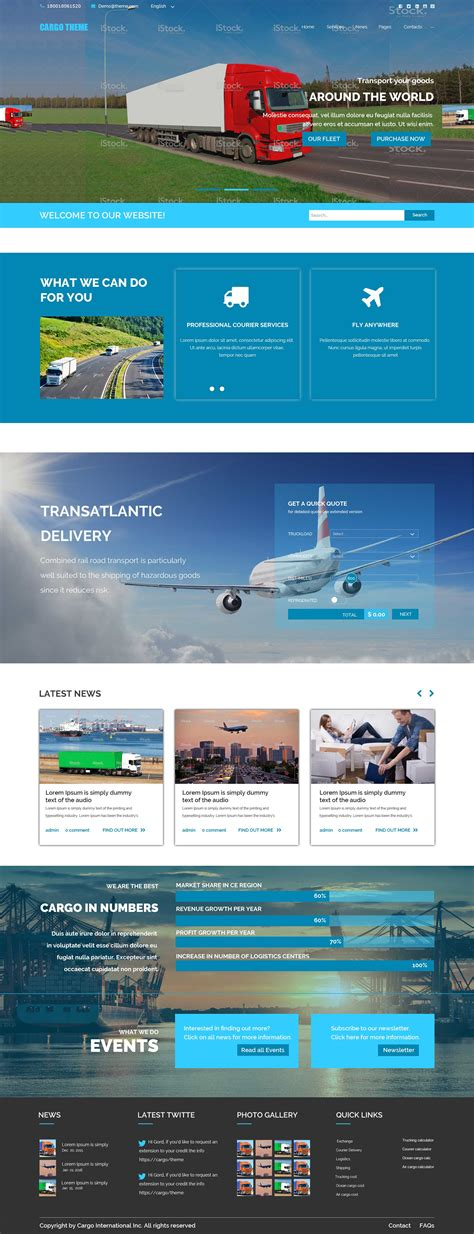 download themes builder download best wordpress themes and plugins