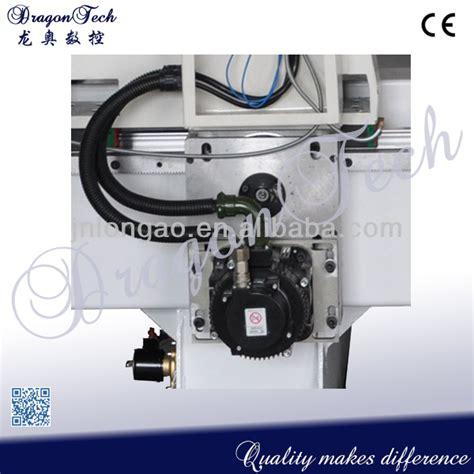 Mesin Ukir Kayu 3d 3d cnc mesin ukiran kayu multi wood cnc router multi spindle carving machine1925d dt1925d