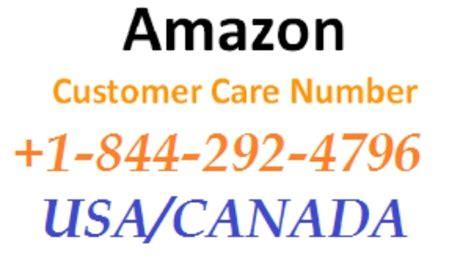 amazon usa amazon prime customer care 1 844 292 4796 amazon prime