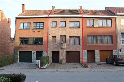 bel etage im 178 leuze braine l alleud bel 233 tage charmante maison