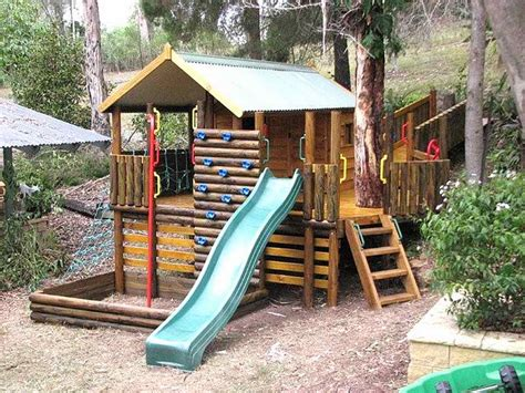 diy backyard fort simple diy backyard forts the latest home decor ideas