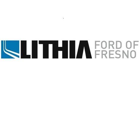 lithia ford of fresno lithia ford lincoln of fresno 207 photos 136 reviews