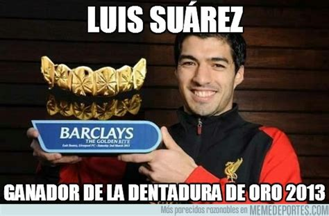 Luis Suarez Meme - jose suarez facebook autos weblog