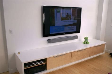 incridiblefortable small living room ideas with tv wall design for rooms setup
