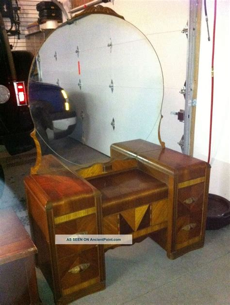vintage bedroom chairs antique cherry bedroom set great antique cherry bedroom