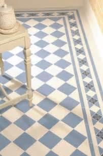Floor N Tiles Geometric Floor Tiles